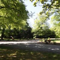 Valentia driveway2